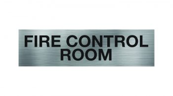 fire-control-room