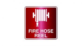 fire-hose-reel
