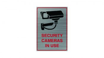 security-cameras-in-use