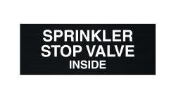 sprinkler-stop-valve-inside