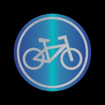 bicycle-lane-silver
