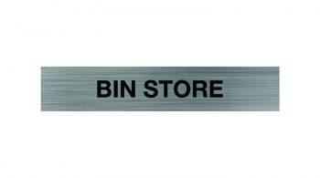 bin-store