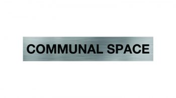 communal-space