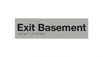 exit-basement