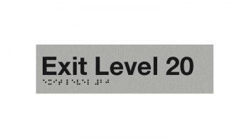 exit-level-20