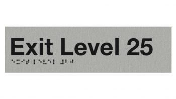 exit-level-25