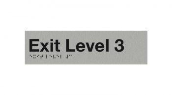 exit-level-3