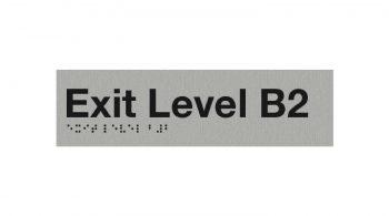 exit-level-b2