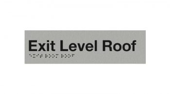 exit-level-roof