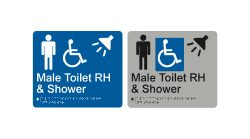 male-accessible-toilet-rh-and-shower