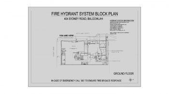 white-allupanel-block-plans
