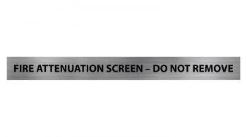 fire-attenuation-screen-do-not-remove